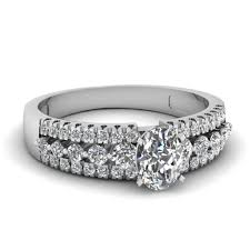 wedding rings online buy affordable oval cut engagement rings online fascinating diamonds
