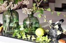 pflanzen für schlafzimmer pflanzen schlafzimmer 100 images schlafzimmer pflanzen
