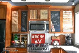 upcycled kitchen ideas inexpensive but creative upcycled designs blackle mag