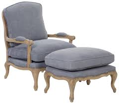 Chairs With Ottomans For Living Room Amh3731a Safavieh