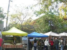 Market Stall Canopy by Farmer U0027s Market Casual Cuisine