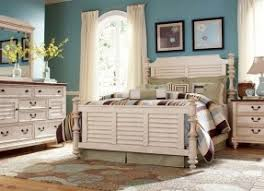 distressed white bedroom furniture white distressed bedroom furniture sets throughout rustic modern