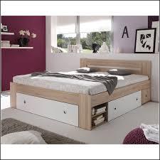 Ebay Chippendale Schlafzimmer In Weiss Ges Ikea Sessel Mit Armlehne Sessel In Bochum Deutschland Gebraucht