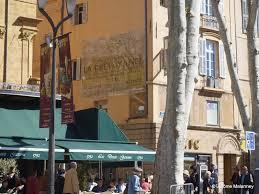 Bureau Vallée Aix En Provence élégant Virginie Ragno Infographiste Bureau Vallée Marseille