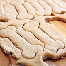 cuisiner pour chien biscuits pour chiens nobelmix thermomix canada