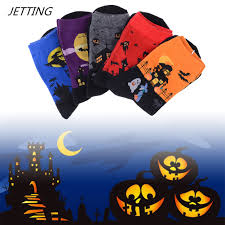 compare prices on socks halloween online shopping buy low price