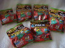 trash pack series 1 12 pack toys u0026 games ebay