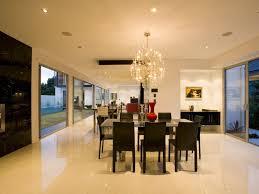 room chandelier wonderful lighting dining room chandeliers