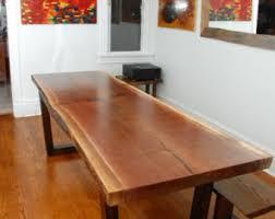 Custom Boardroom Tables Boardroom Table Etsy