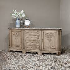 Used Buffets For Sale by Antique Buffets Practical U0026 Stylish Antique Furniture Antiques