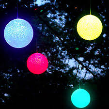 outdoor colored lights colored lights u home with outdoor