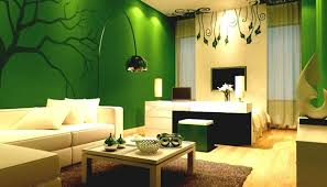 bold living room colors nice living room colors ecoexperienciaselsalvador com