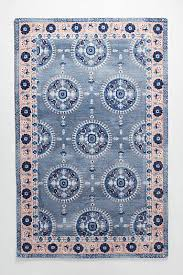 Anthropologie Area Rugs Blue Style Rugs Area Rugs Anthropologie
