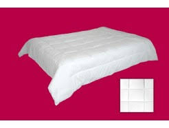 86 X 86 Comforter Hotel Bed Covers