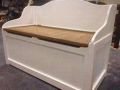 Wooden Toy Box Instructions by Wood Toy Box Building Plans Toy Box Plans General Woodworking