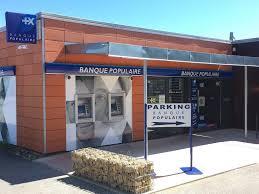 banque populaire bourgogne franche comté siège banque populaire bourgogne franche comté 7 r alfred de vigny 25000