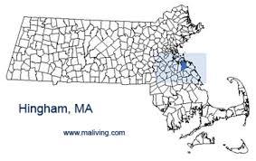 Salem Massachusetts Map by Entrevista Jake Hooley By Avery Devlin