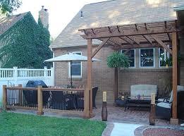 Backyards Ideas Patios 216 Best Backyard Retreat Patio Ideas Images On Pinterest