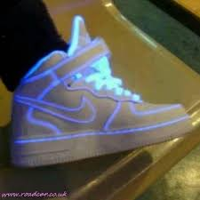 shoes that light up on the bottom nike nike shoes that light up at the bottom roadcar co uk