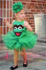 Birthday Halloween Costumes by Green Monster Tutu Tutu Corset Top Headband