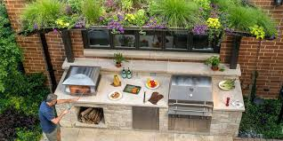 outdoor kitchen ideas australia outdoor kitchen images subscribed me