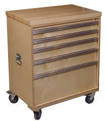 Tool Cabinet Wood Best 25 Tool Storage Cabinets Ideas On Pinterest Tool Storage