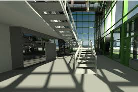 five standout features from autodesk revit 2017 architect