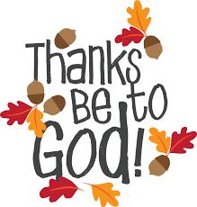 thanksgiving church bulletin thanksgiving daythursday november 24 201610 30am