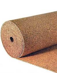 hardwood floor underlayment reviews types uses