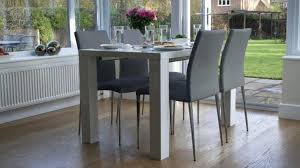 dining table solid wood dining table wooden tables extending and