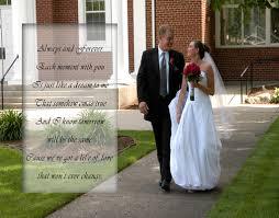 wedding album quotes album phrases photo net photography forums
