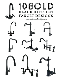 kitchen faucet on sale kitchen faucet for sale songwriting co
