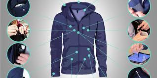travel jackets images The swiss army knife of travel jackets 39 is the greatest thing on jpg
