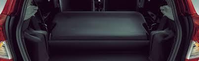 New Novo Toyota Etios Hatch 2016   Preço, Avaliação, Fotos @LT85