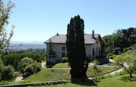 chambres d hotes puy de dome 63 chambre d hôtes villa volcano à durtol puy de dôme chambre d