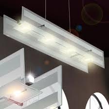 Stylische Esszimmerlampe Hausdekoration Und Innenarchitektur Ideen Led Leuchten Esszimmer