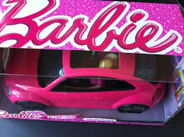volkswagen barbie barbie volkswagen beetle car doll set doors open sun roof
