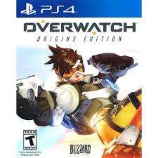 how much is a ps4 on black friday overwatch origins edition ps4 walmart com