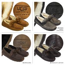 ugg sale paypal sugar shop rakuten global market ugg ugg s byron