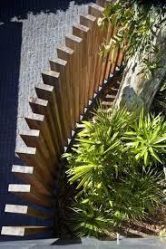 gartengestaltung sichtschutz sichtschutzzaun holz modern sichtschutz zaun oder gartenmauer 102