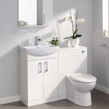 Furniture In Bathroom Bathroom Furniture Store Amusing Decor Homey Design Bathroom