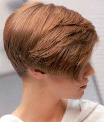 haircut bob flickr shaved bob hairstyles hair is our crown