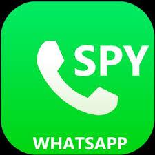 whatsapp hack tool apk hack whatsapp tools prank apk free entertainment