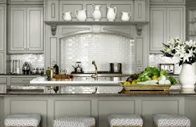 decor view cost remodel kitchen home design image beautiful with