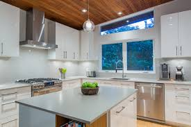 kitchen design vancouver custom kitchen renovations