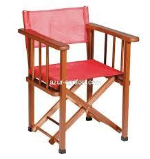 siege metteur en mobilier de terrasse fauteuil senequier fauteuil sénéquier st