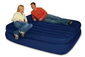 northwest territory air mattress review rated and compared to