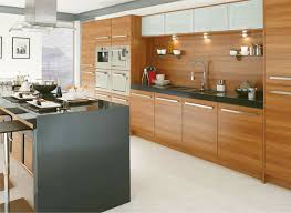 most popular colors for 2017 new kitchen colors for 2017 sage green kitchen color scheme