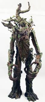 lord of the rings treebeard the ent 14inch