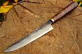 meilleur couteau de cuisine meilleur couteau de cuisine du monde meilleur couteau de cuisine du